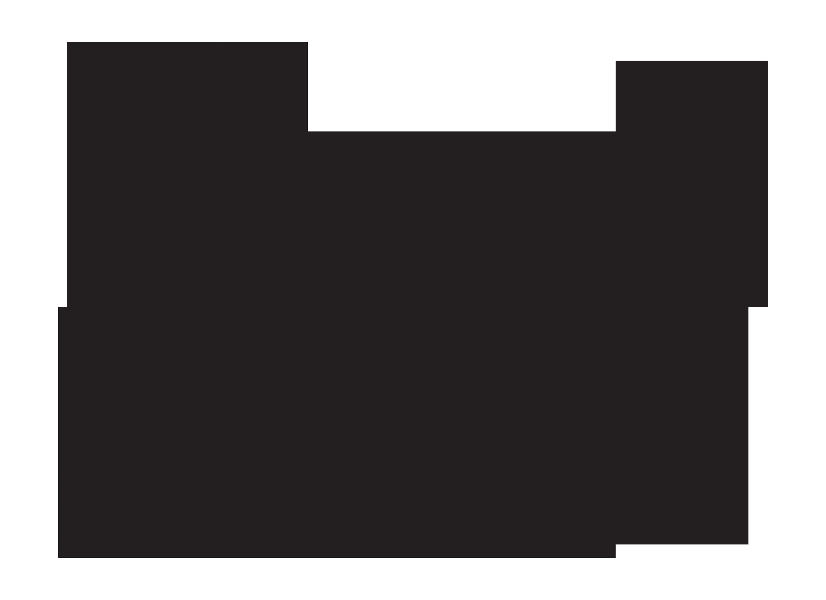 Go Visit Donegal Logo