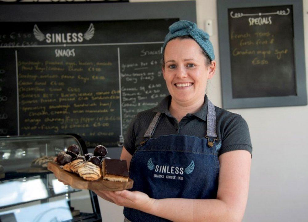Caroline-Doherty0-Sinless-Snacks