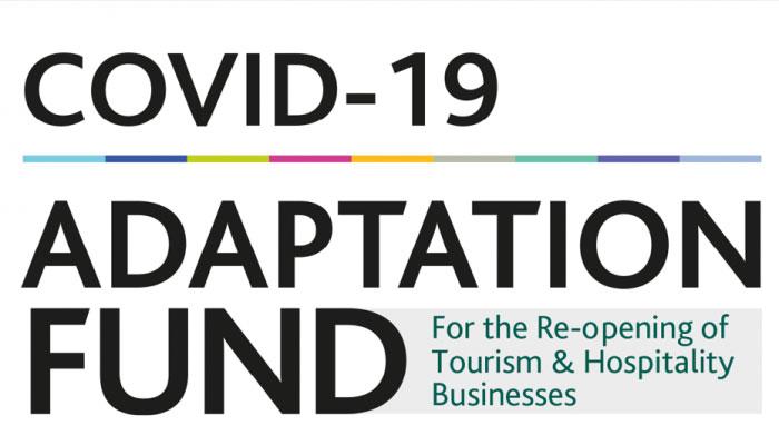 Covid 19 Adaptation Fund