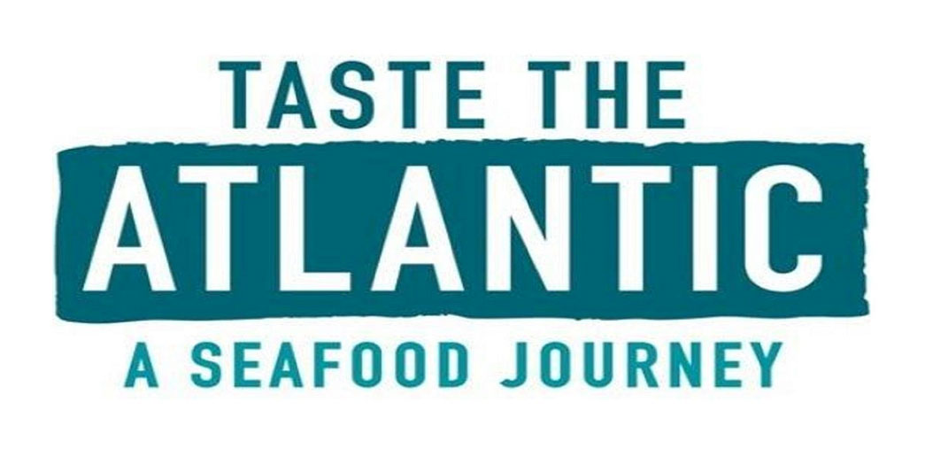 Donegal-Food-Coast-Taste the Atlantic Trail