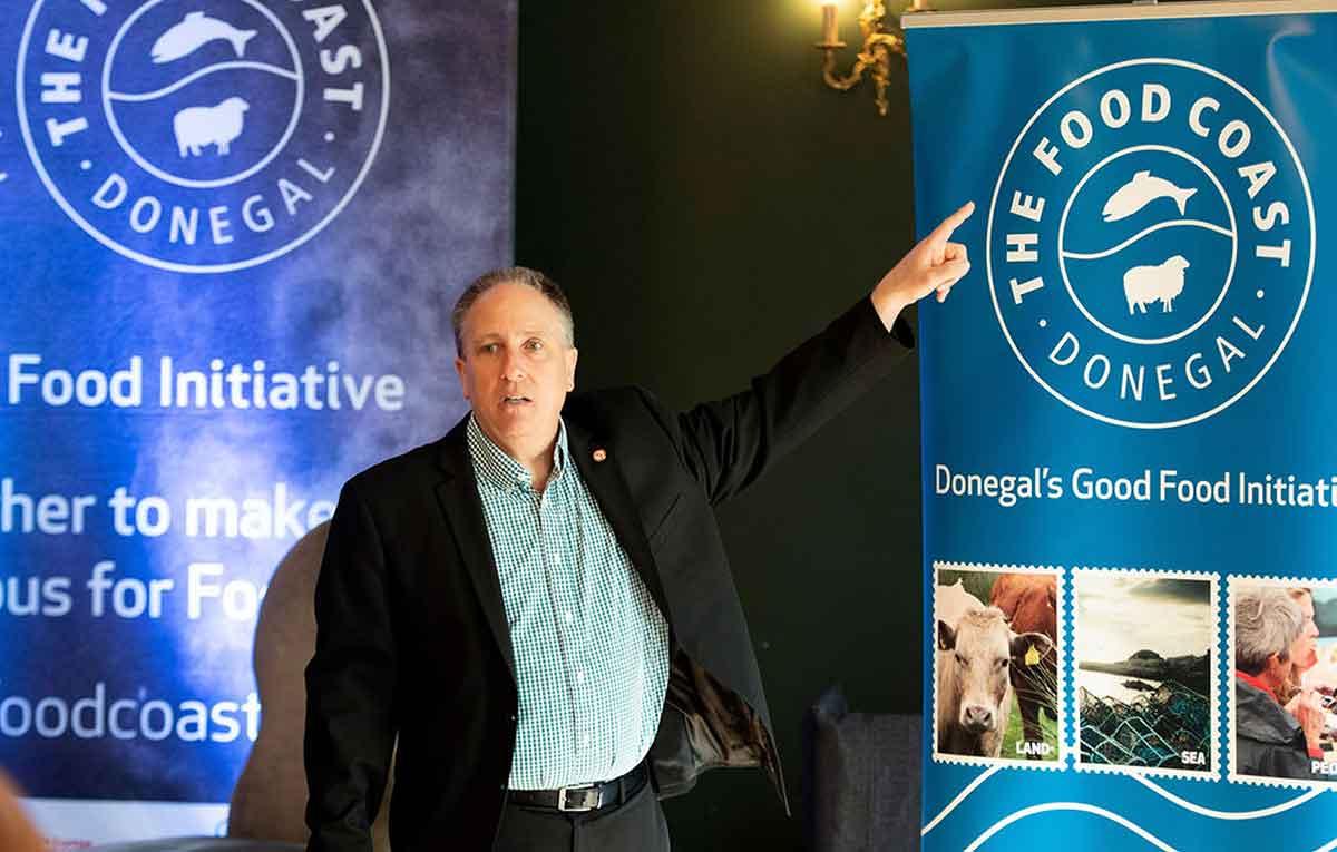 Donegal-Scholars-US-Food-Marketing-Programme-2021