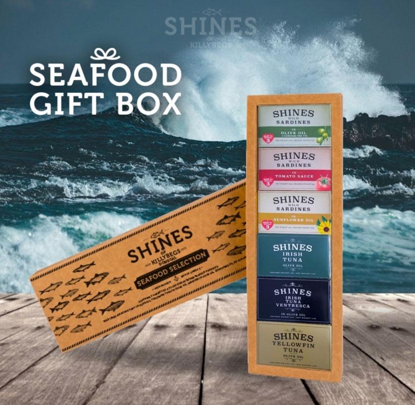 Food-Coast-Donegal-John-Shine-2