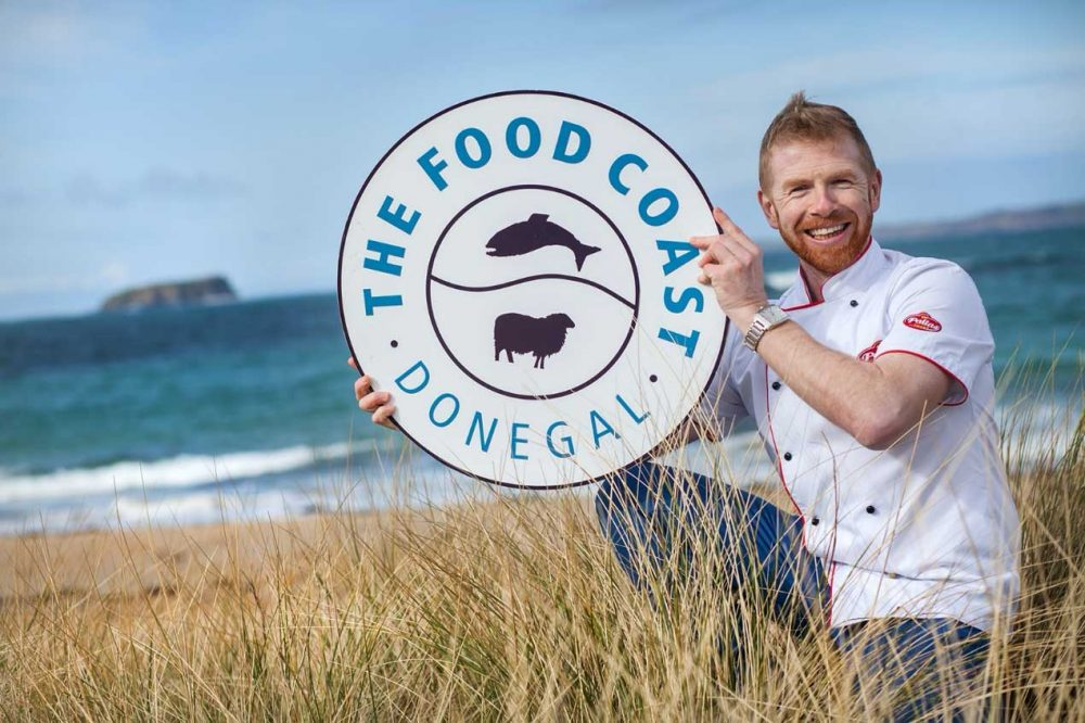 Food-Coast-Donegal-Nancy's-Barn-Seafood-Chowder-1