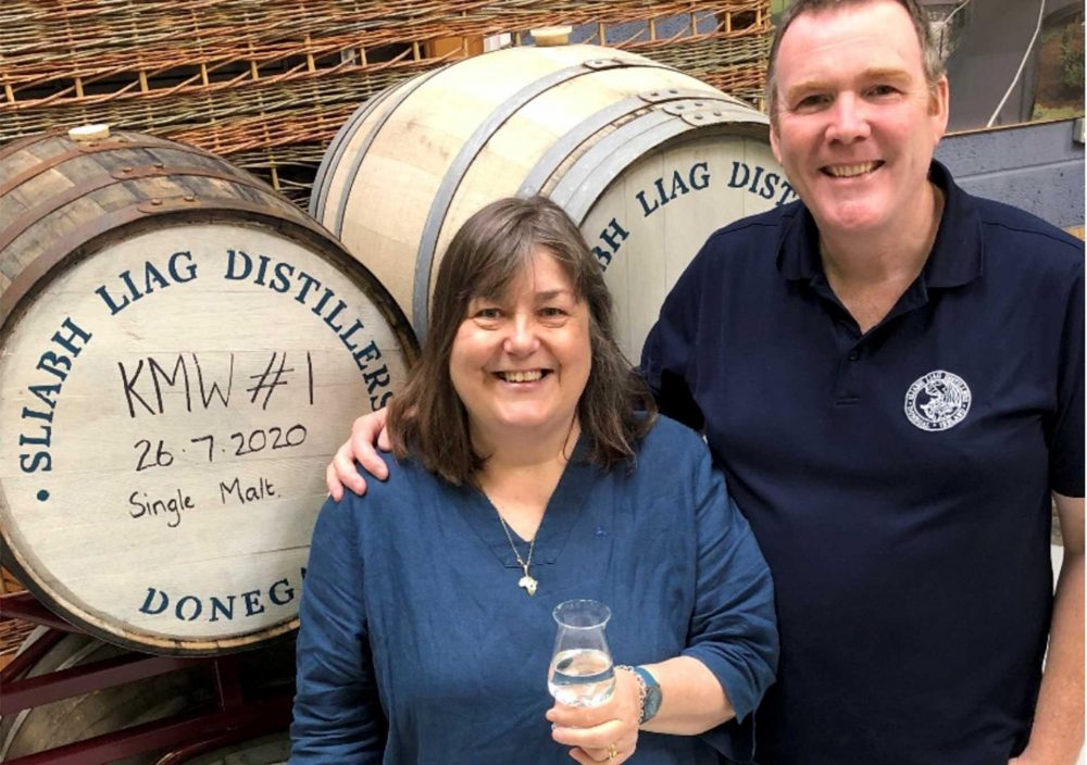 Sliabh-Liag-Distillers-Donegal-Food-Coast