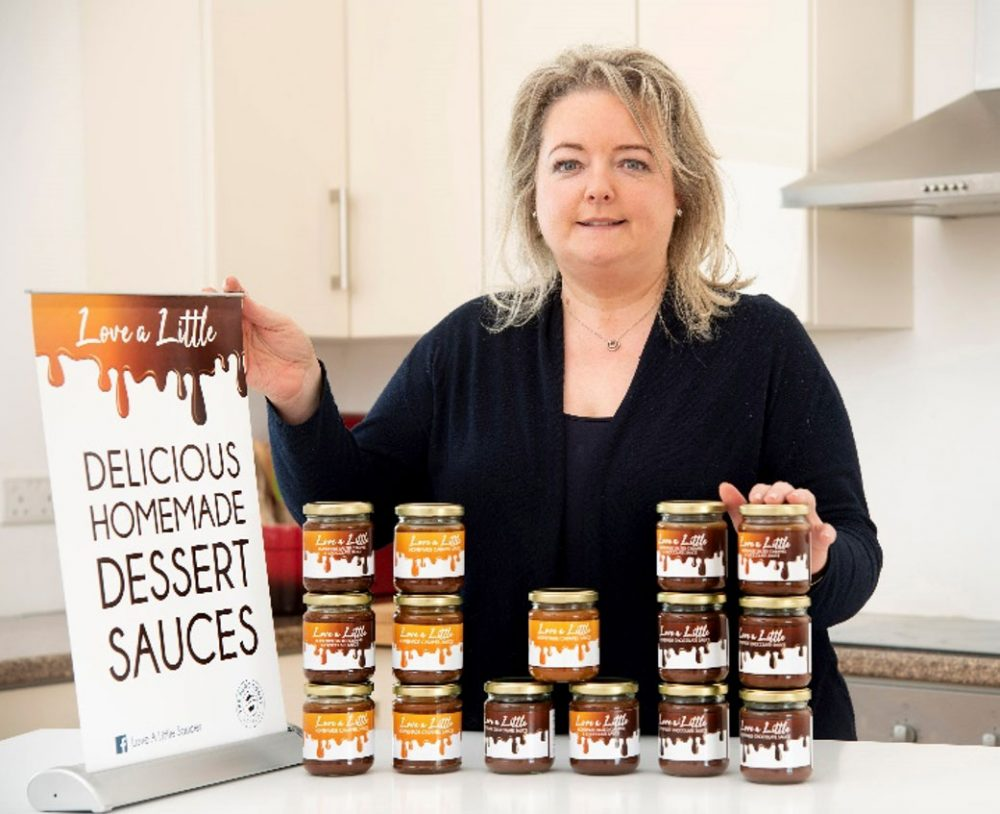 Susan-McLaughlin-Love-A-Little-Sauces